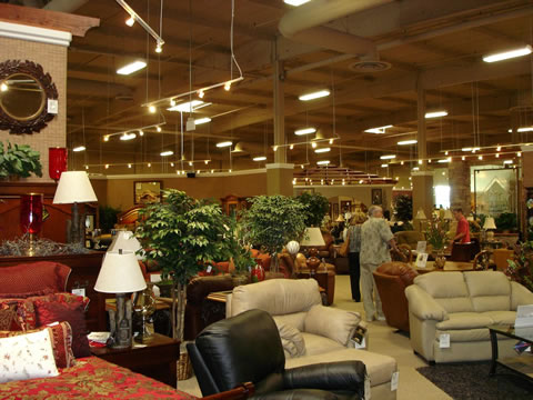ashley furniture store image search results